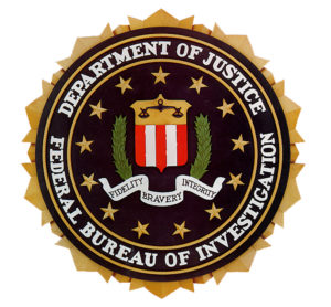 fbi-logo-large