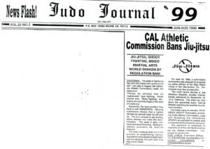 California state athletic commission liars thieves more lies from armando ufc garcia notice he tells me that judo jiu jitsu and submission wrestling is full contact this is the same thing i am getting fandeluxe Images