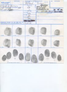 mma license 2000001