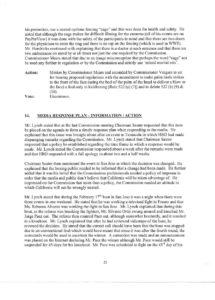 CCSAC MINUTES 3-26-2003 7
